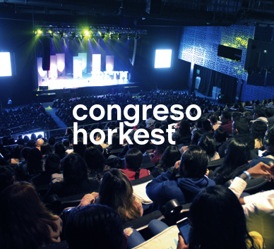 Congreso Horkest