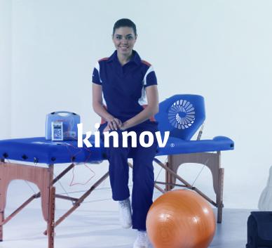 Kinnov